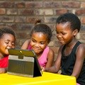 Microsoft releases results on South African education survey