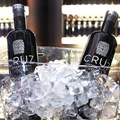 Distell tops up with Cruz vodka