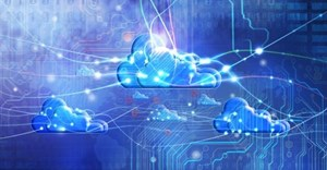 Potential $2.3bn cloud market in SA
