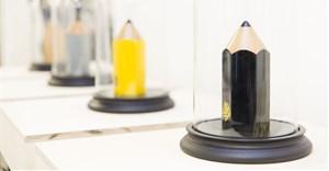 D&AD Pencils