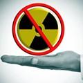 Full story: Nuke deal court ruling