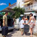 Research shows shared vacation owners holiday more than their counterparts
