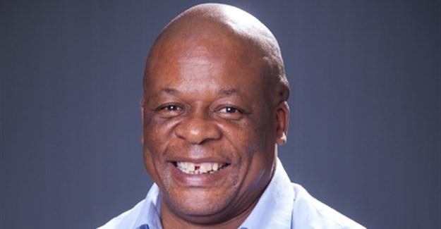 Romeo Makhubela, CEO at Novare Actuaries & Consultants