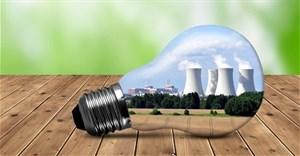 SA High Court declares nuclear procurement deal unlawful