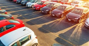 Auto industry warns EU of Brexit damage