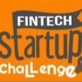 Nigerian fintech startups offered chance to pitch for incubation