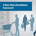 New e-book defines three pillars to measure store performance, KPIs