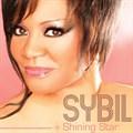 #MusicExchange: Sybil Anita Lynch