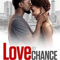 Love by Chance releases nationwide on the big screen