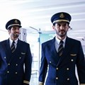 Emirates recruiting pilots in SA