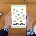 Gamification makes work more human