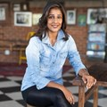 Suhana Gordhan: FCB Africa's creative director, Loeries chairperson and 2017 One Show direct juror.