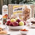 Image via Pioneer Foods