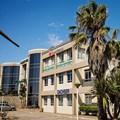 New LexisNexis office to boost PE as tech hub