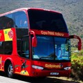 City Sightseeing now connects all Cape Town Big 7 attractions