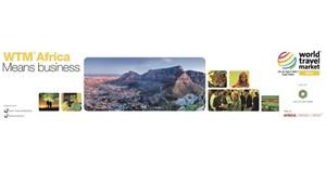 WTM Africa 2017 celebrates multiple successes
