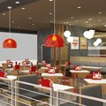 Positive investor sentiment in Mdantsane, as Wimpy commits to June opening