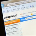 Amazon bows to EU's demands on e-books