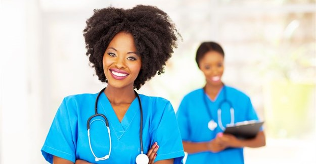 Nursing profession driving change through research and technological developments