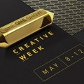 Biz to cover One Club Creative Week, One Show and ADC Awards