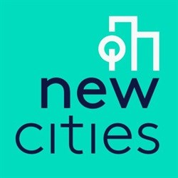 WhereIsMyTransport named NewCities Global Urban Innovator