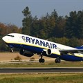 Ryanair rolls out new safety, security management system