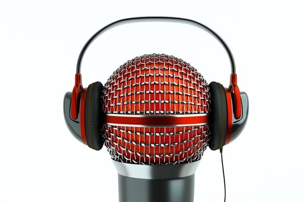 Henley Business School launches #HBR podcasts