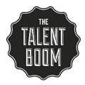 Boomers Recruitment Academy - brought to you by The Talent Boom