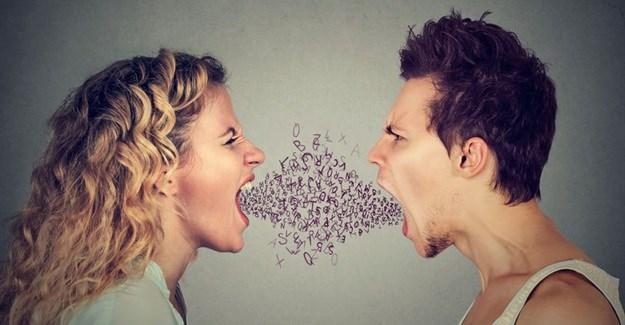 Could the Hate Speech Bill criminalise all speech?
