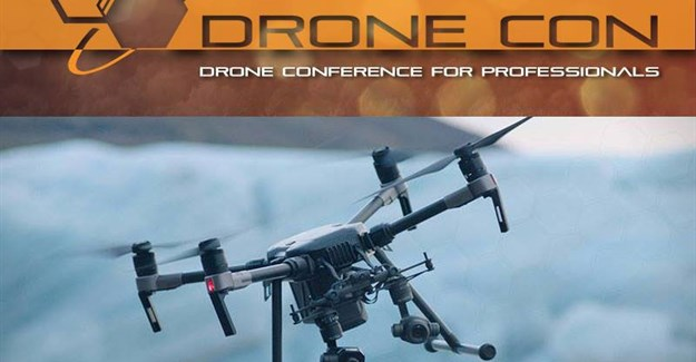 Conference to highlight drone laws