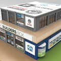 Prominent Paints launches BuildersBox in Soweto