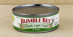 Bumble Bee to plead guilty in tuna price fixing case