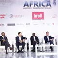 API Summit & Expo to address new reality in African property market