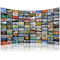 Cinevation to expand commercial brand opportunities for Discovery channels