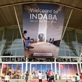 #Indaba2017: Africa moves you