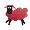 Most Awards sheep