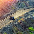 Minerals industry needs certainty above all else