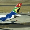 New chief financial officer for SAA