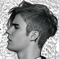 Justin Bieber Johannesburg Concert