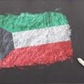 UJ education students gain teaching experience in Kuwait