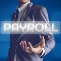 Payroll compliance needs formally qualified personnel