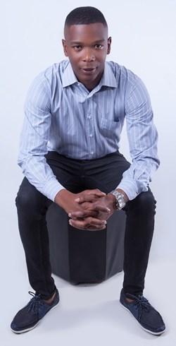 Khethi Ngwenya_MD of SchoolMedia,
