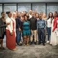 Mazars Job Readiness Programme produces first graduates
