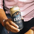 #FreshOnTheShelf: Hunter's releases new Edge cider with hops