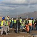 67 homes to be built during Mandela Week