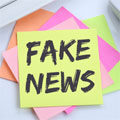 Can we control fake news and its effect on business?