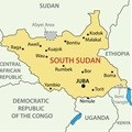 Al-Jazeera English suspended in South Sudan