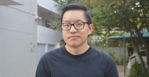 Jonathan Lun wins SingularityU's Southern Africa Global Impact Challenge