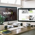 Mark1 launches new website