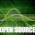 SUSE Academic Program opens doors to open source education